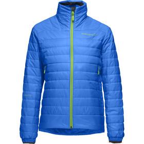 8f4fd956 norrøna falketind primaloft jakke blå find outdoortøj sko & udstyr på  nettet dk